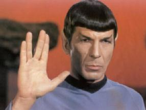 spock_giving_vulcan_salute_286x215